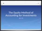 Chapter 1-Equity Method.pptx