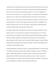 Natural Law Theory Application Assignment.docx