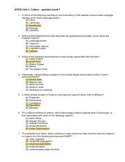 APHG_Unit3_Culture_question_bank1.pdf