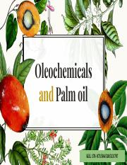 Oil Palm Assignment.pdf