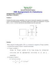 HW 02_Solutions