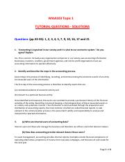 MAA103 Topic 1 Questions and Answers.pdf