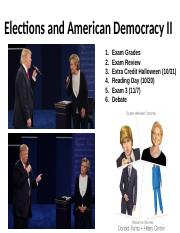 Elections Fall 16 lecture_.ppt