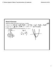 1.7_notes_algebra_ii_notes_transformations.pdf