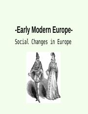 Europe-Social%20Changes0