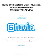Stuvia-655428-nurs-6660-midterm-exam-question-with-answers-walden-university.graded-a.pdf