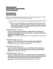 FdRel 250 Lesson 04 Writing.docx