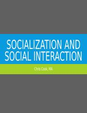SOC_Socialization&Interaction0417.pptx