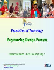 Engineering Design Process.ppt