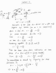 Lecture-3 beam deflection-double integration.pdf