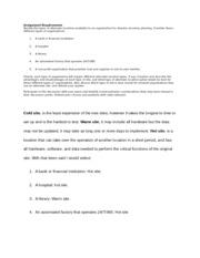 is3110 week5 quiz Violent video games essay argument is3110 quiz 6 2015 biomechanics  overarm serve volleyball systhesis september 11 essay papers benefit of  online.
