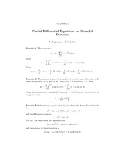 Chapter_4_Solutions