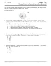 practice_test-8-electric_forces-fields-gausss_law-potential.pdf