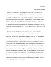 french revolution essay (3).docx