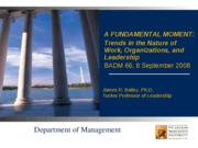 A Fundamental Moment-1.ppt