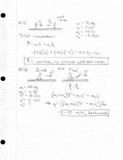 Chapter 08 Solutions.pdf