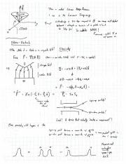 Handwritten Lecture Notes.pdf