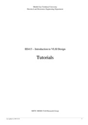 Combined Tutorials_xc06_ubuntu_v3 for 1st lab work