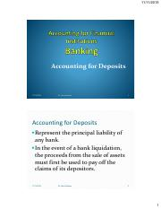 Accounting for deposits .pdf