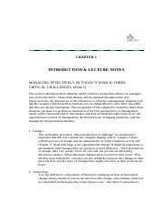 Lecture_notes_chapter_1.pdf