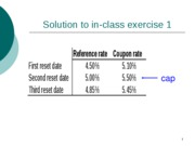 Solutions to in-calss exercises_Chapter 1