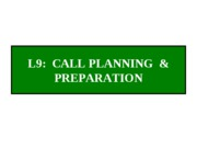 L9_Call_Planning-WEB