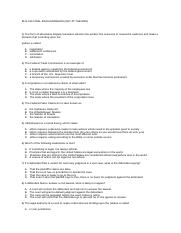 BUS 415 FINAL EXAM ANSWERS.docx