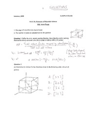 Mae20 midterm_SAMPLE EXAM_solutions