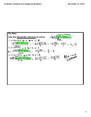 2.4_notes_complex_and_imaginary_numbers.pdf