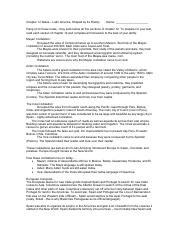 Microsoft Word - Chapter 12 Notes  Latin America.pdf
