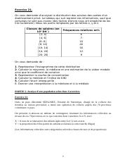 Exercices Stat_ Fazouane 2017-2019.docx