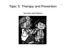 5_Therapy and Prevention.pdf
