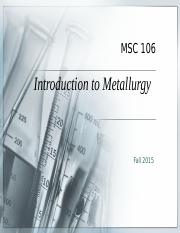 MSC106+week1+fa15+(newman)+intro+matl+sci
