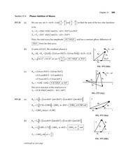 1048_Physics ProblemsTechnical Physics