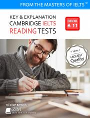 Key and Explanation for Cambridge IELTS Reading Tests_ZIM.VN.pdf