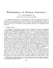mccluskey-minimization-of-boolean-functions (2).pdf