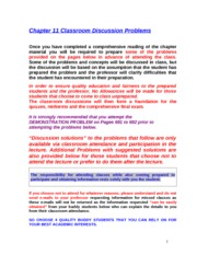APADMS2510Chapter11-ClassAssignment