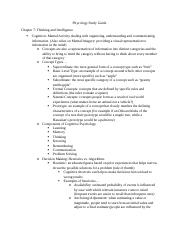 Psych study guide 3.docx