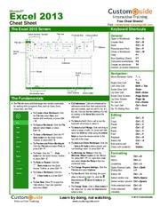 support de cours access 2013 pdf