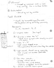 pdf006_Midterm1_Notes