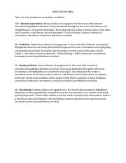 Write about internet services companies list