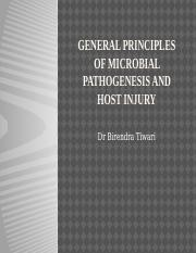 General Principles of Microbial Pathogenesis and host injury.pptx