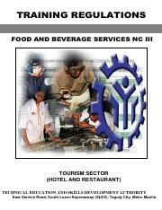 Food and Beverage Services NC III.pdf