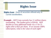 rights_issue_521_2011