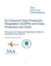EU-General-Data-Protection-Regulation-FACTSHEET.doc