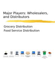 FIM Wholesalers Powerpoint.ppt