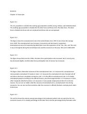 ECON-511WS5_Chapter 15 Transcript.docx