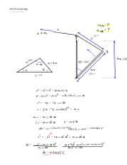 WS10 Solution 3-8-12