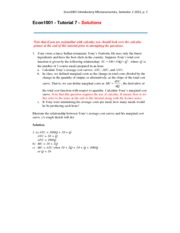 Tutorial_07_Econ1001_S1_2013_ answers