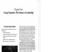 Chapter4 Leadership in Leisure Services.pdf